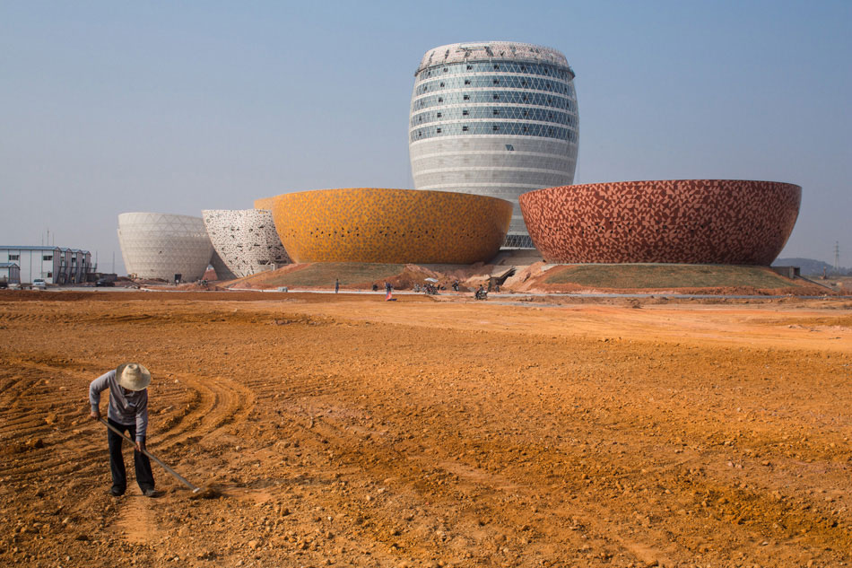 archea-associati-liling-ceramic-museum-china (5)