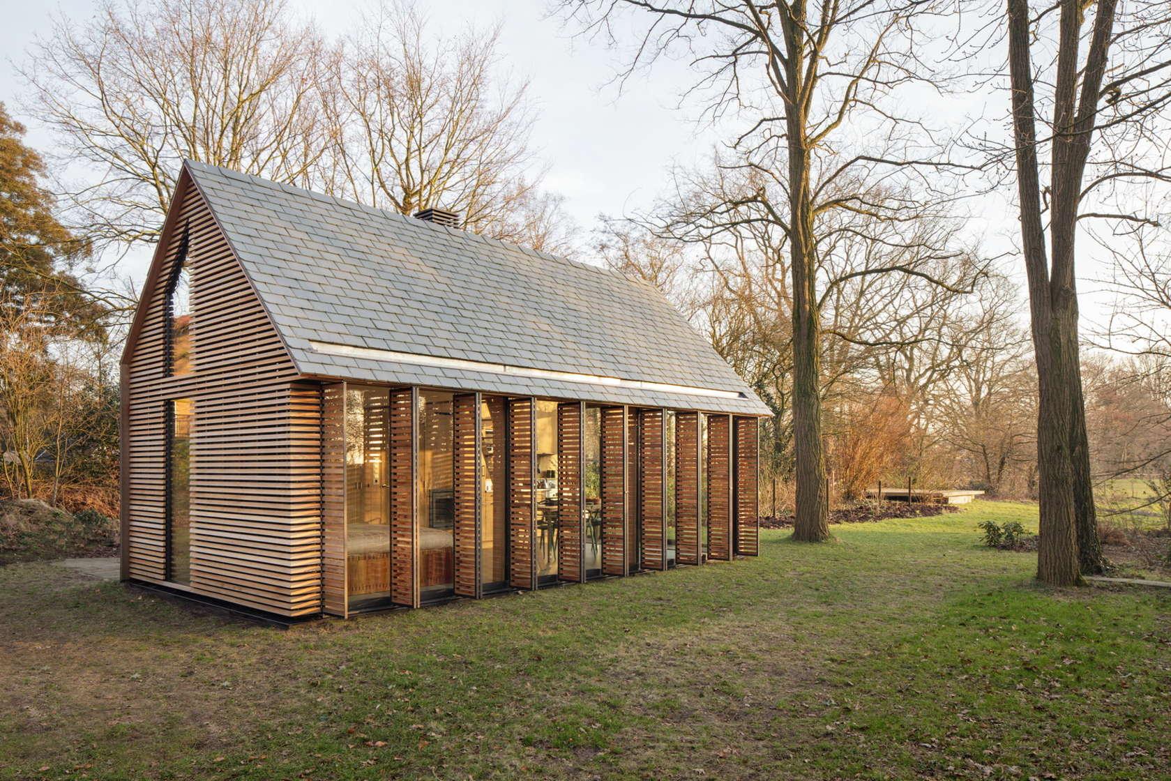 Wood House (4)
