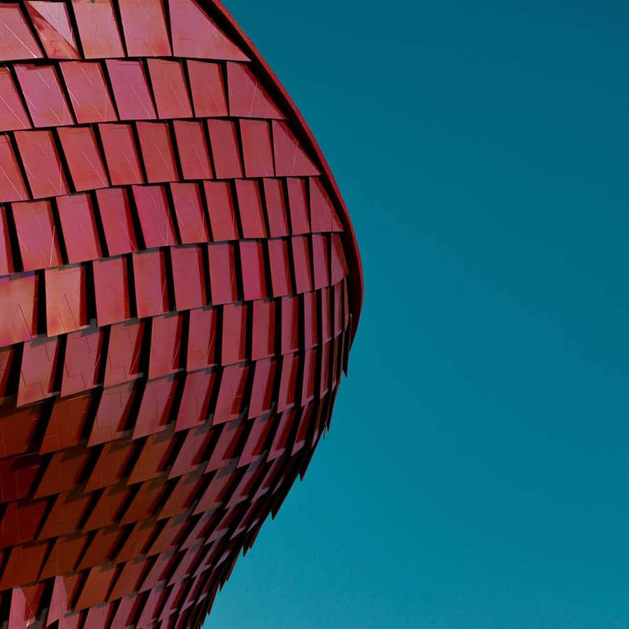 geometric Photography