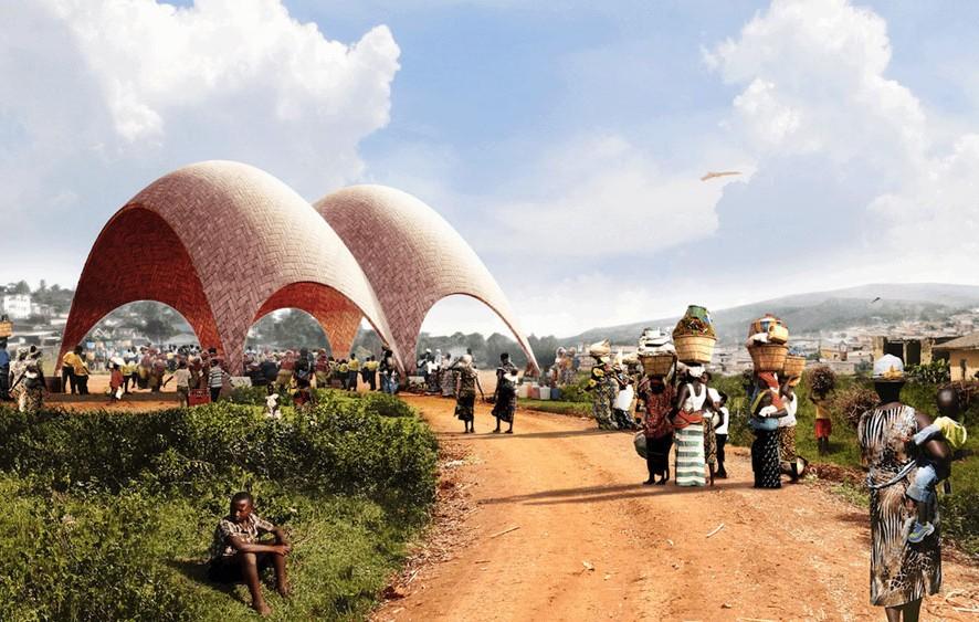 drone-port-rwanda