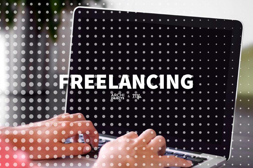 Architect Freelance