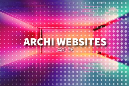 best Architecture websites