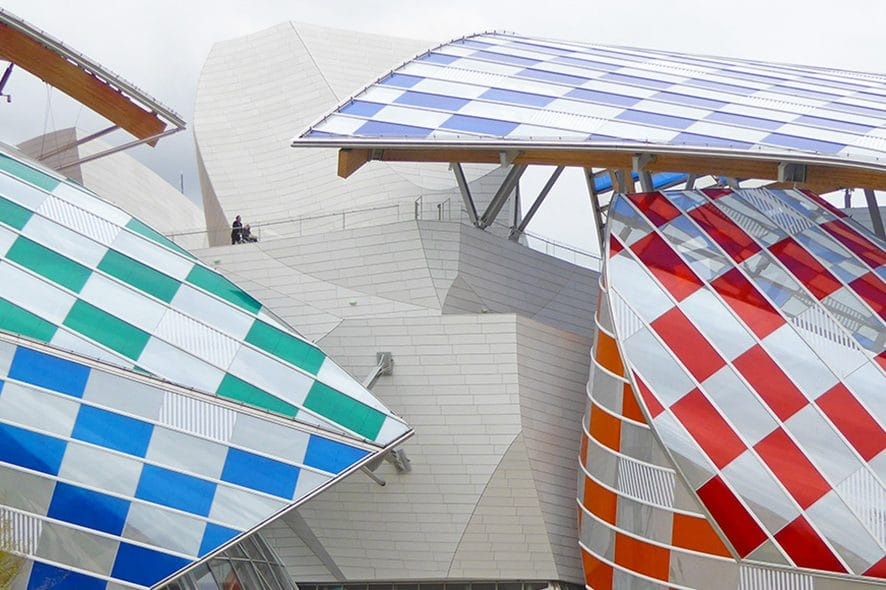 Foundation-Louis-Vuitton-Buren