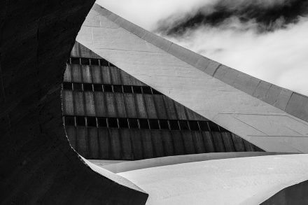 Architectural Photography Archiobjects
