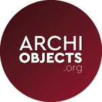Archiobjects