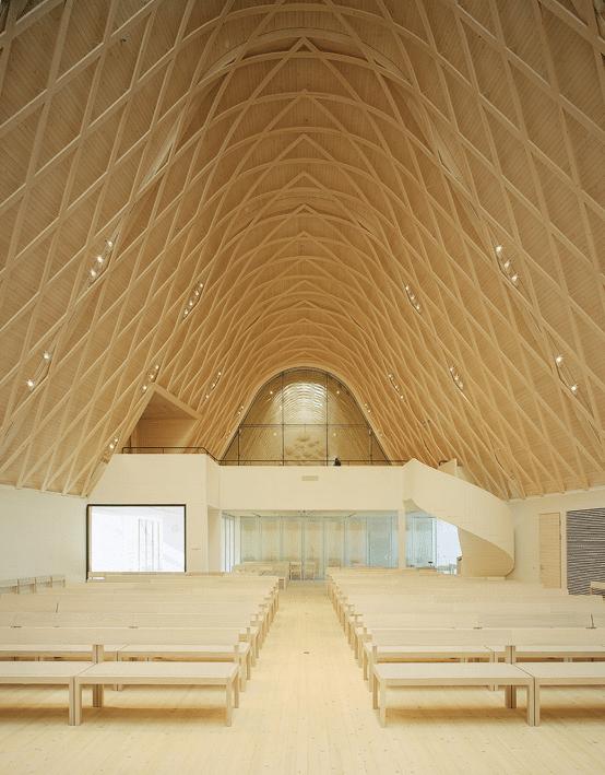 Kuokkala Church