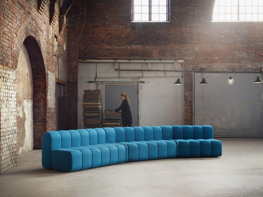 BOB Modular Sofa