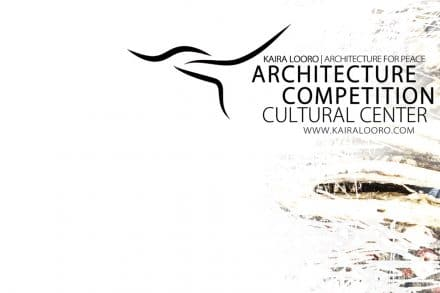 KAIRA LOORO COMPETITION